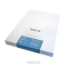 Barva IC-XA12-103