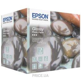 Epson S042201