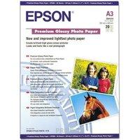 Сравнить цены на Epson S041315