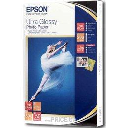 Epson S041943