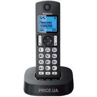 Сравнить цены на Panasonic KX-TGC310