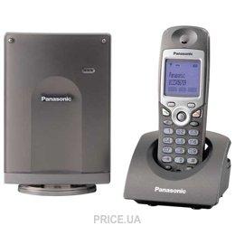 Panasonic KX-TCD556