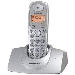 Panasonic KX-TG1107