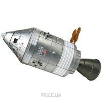 Фото 4D Master Командный модуль ракеты (26371)