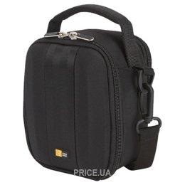 Case Logic Hard-shell Camcorder Kit Bag
