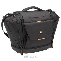 Case Logic Large SLR Camera Bag