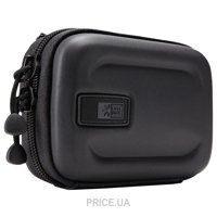 Фото Case Logic Pro Point and Shoot Camera Case