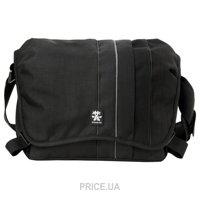 Сравнить цены на Crumpler Jackpack 7500