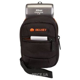 DELSEY ODC3