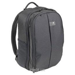 KATA GearPack-100 DL