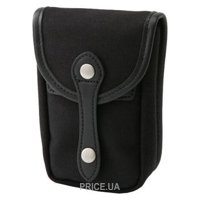 Фото Matin Outlast Pouch