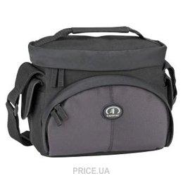 Tamrac Aero 45 Camera Bag