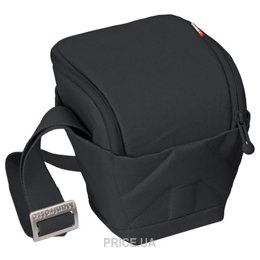 Manfrotto Vivace 20 Holster