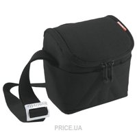 Фото Manfrotto Amica 20 Shoulder