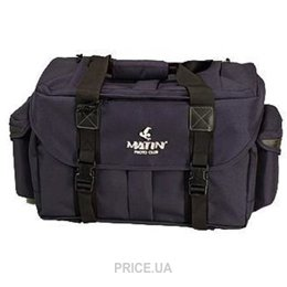 Matin Starex Bag