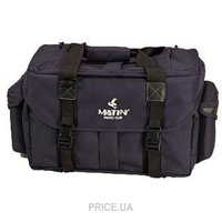 Фото Matin Starex Bag