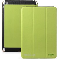 Фото Gissar Wave iPad Mini Green (37684)