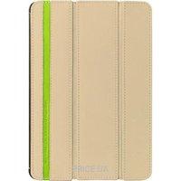 Фото Teemmeet Smart Cover для iPad mini Beige (SM03363501)