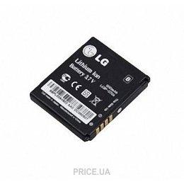 LG LGIP-570A