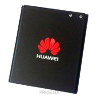 Фото Huawei HB5V1