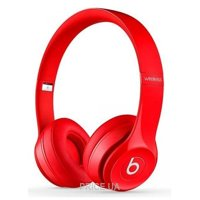 Фото Beats by Dr. Dre Solo2 Wireless