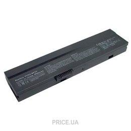 Sony PCGA-BP2V