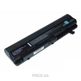 Acer 3UR18650F-2-QC175