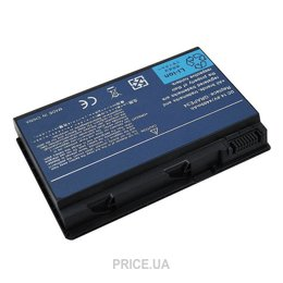Acer TM00741