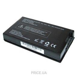ASUS 90-NF51B1000