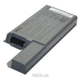 Dell 312-0394