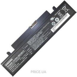 Samsung AA-PL1VC6B