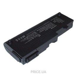 Toshiba PA3689U-1BAS
