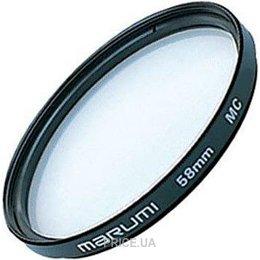 Marumi CLOSE-UP SET +1+2+4 72mm