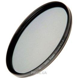 Marumi DHG Super Circular PL(D) 52mm