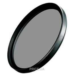 HOYA 52 mm Pol Circular HD