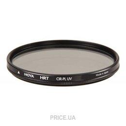 HOYA HRT Pol-Circ 52mm