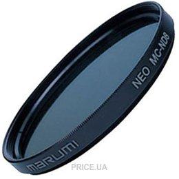 Marumi NEO MC-ND8 55mm