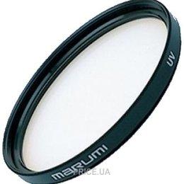 Marumi UV 62mm