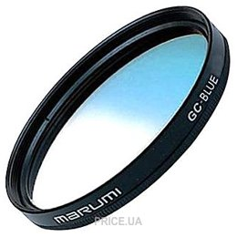 Marumi GC BLUE 67mm