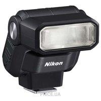 Сравнить цены на Nikon Speedlight SB-300