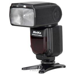 Meike Speedlite MK930 for Canon