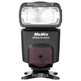 Meike Speedlite MK410 for Canon