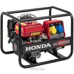 HONDA EC2000K1