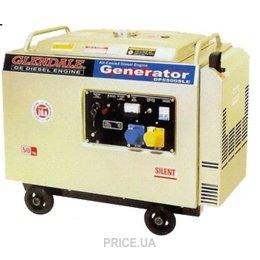 Glendale GP5500L-SLE