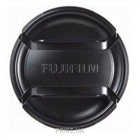 Фото Fujifilm FLCP-43 (16489258)