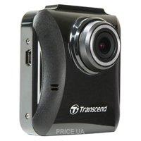 Фото Transcend DrivePro DP100 A-fix