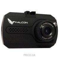 Фото Falcon HD62-LCD