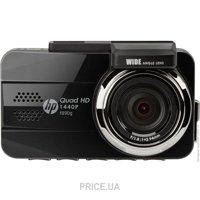 Фото HP F890G Dual Kit