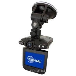 Digital DCR-150