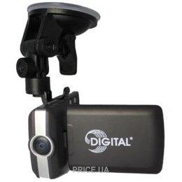 Digital DCR-410FHD